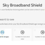 Sky Shield