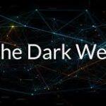 Darkweb logo