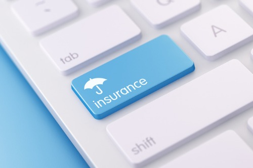 IT for insurance